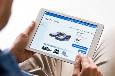 Best online fashion clothing stores for men 2021