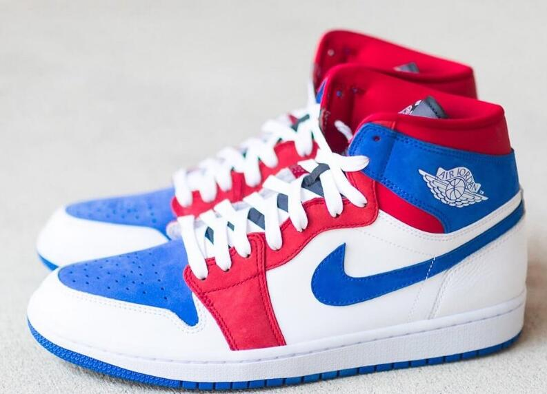 """When Will Spike Lee's Air Jordan 1 """"Cannes Film Festival"""" to Release"""