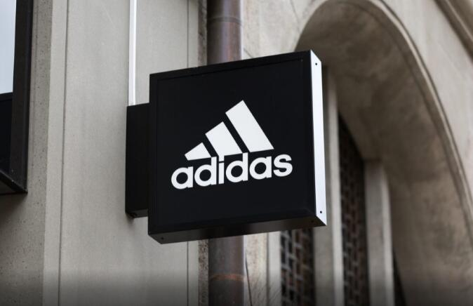 Adidas Leans on Partnerships; UK Retail Stores Prepare for Amazon's Entry