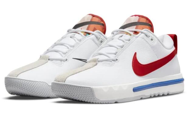 Nike Releases New Air Sesh Shoe Designed For Dancing